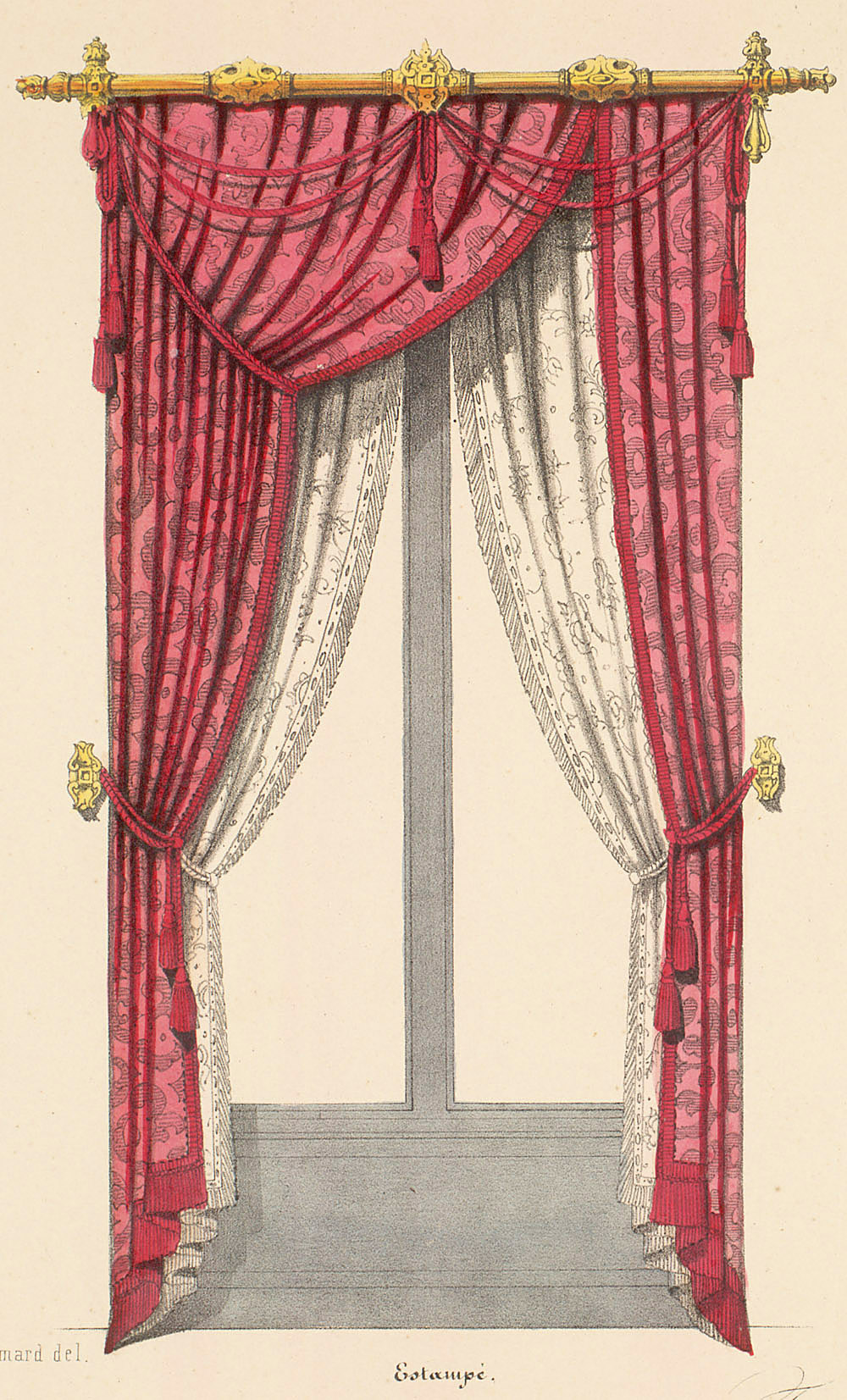 1000 images about windows on pinterest curtains for Garde meuble nice