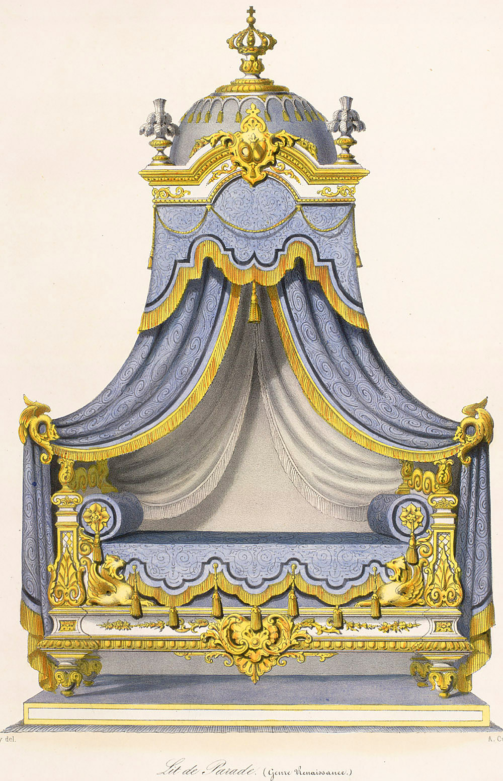 Paper craft dolls houses furniture etc on pinterest for Garde meuble piano