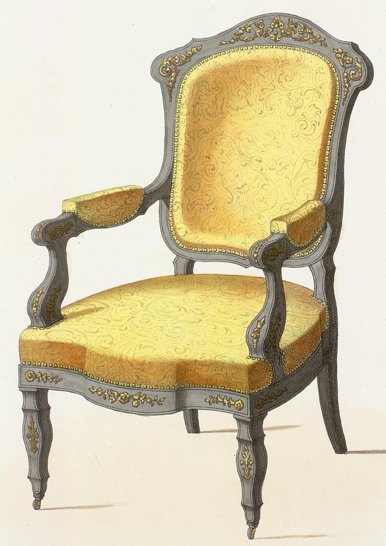 renaissance interiors and renaissance architecture on pinterest. Black Bedroom Furniture Sets. Home Design Ideas