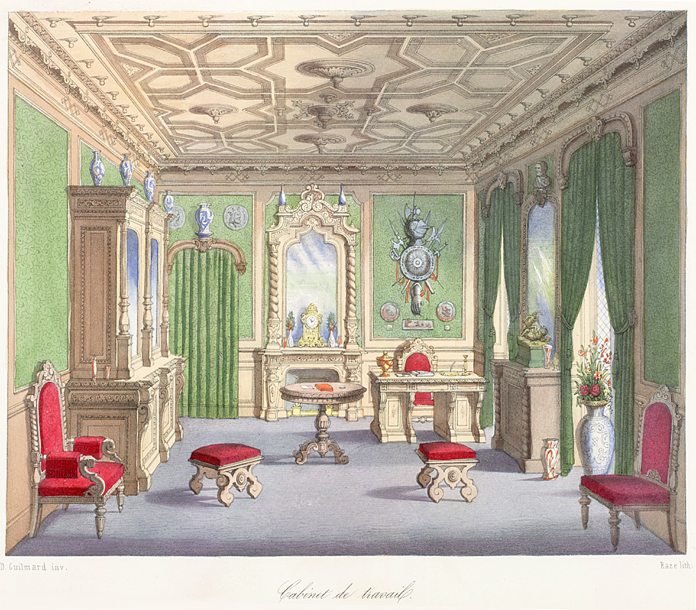 1000 images about historic book architecture on pinterest architectural prints gothic and. Black Bedroom Furniture Sets. Home Design Ideas