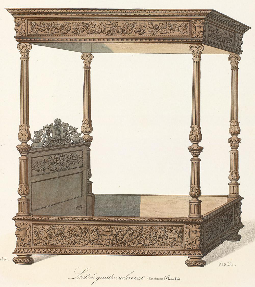 1000 images about art furniture on pinterest. Black Bedroom Furniture Sets. Home Design Ideas