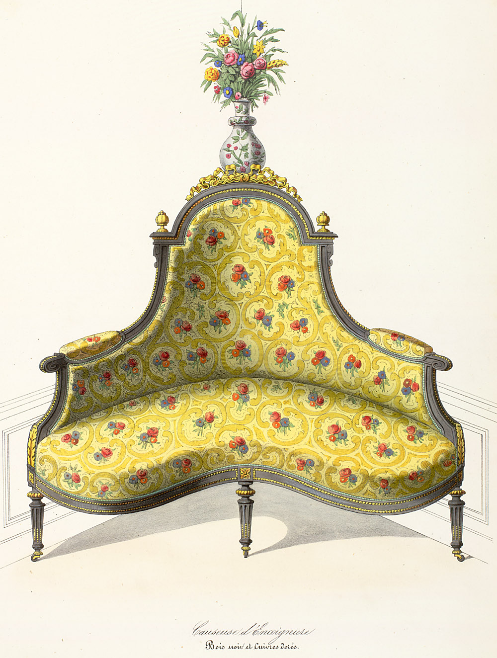 117 best jozefin images on pinterest chaise longue for Garde meuble monthey