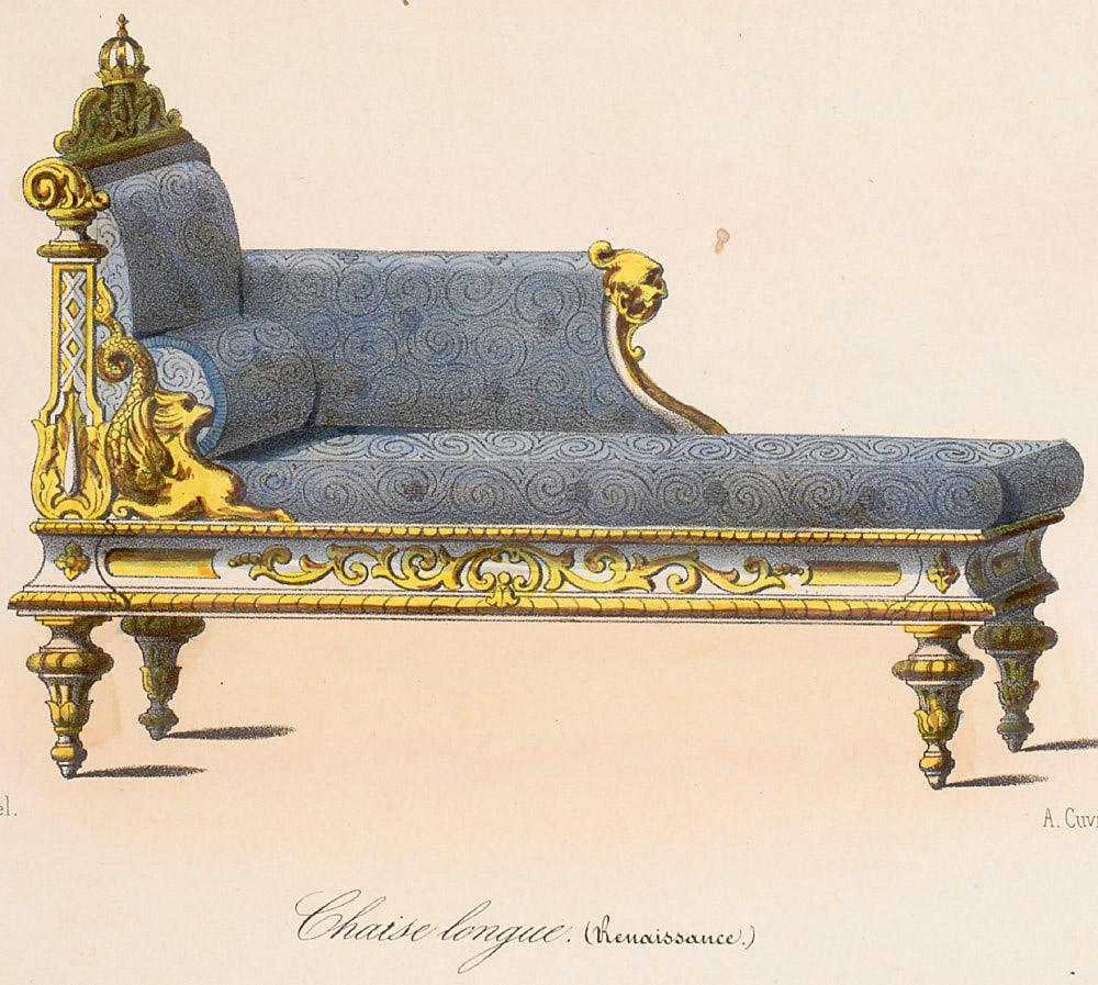 Cool Le Garde Meuble Theyellowbook Wood Chair Design Ideas Theyellowbookinfo