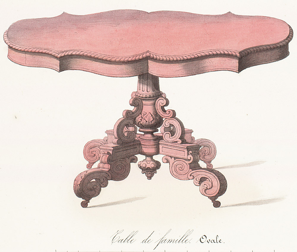 Paris on pinterest for Garde meuble paris