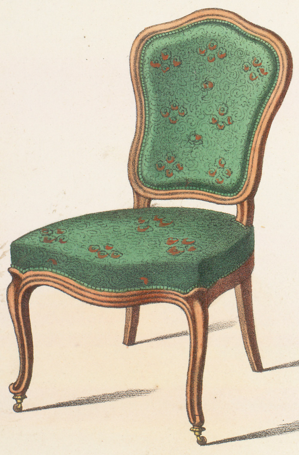 for Garde meuble bordeaux
