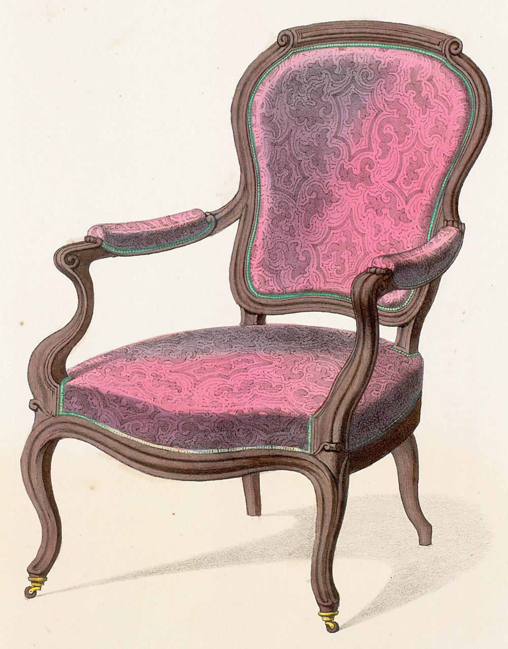 1000 ideas about fauteuil ancien on pinterest recliner for Garde meuble essonne