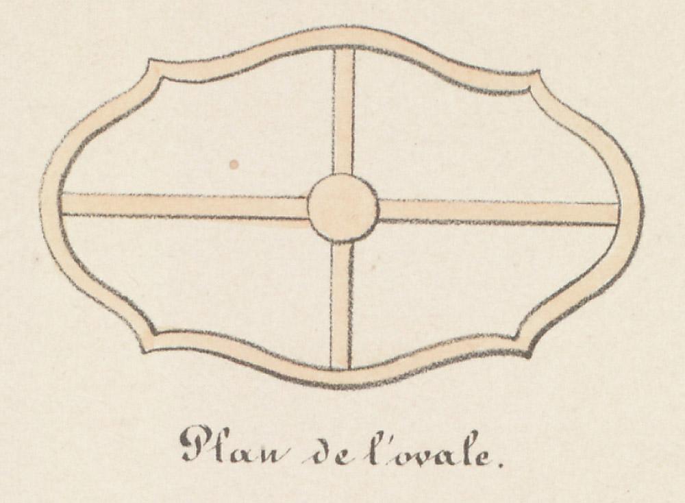 Beds (furniture),  Image number:SIL12-2-099c