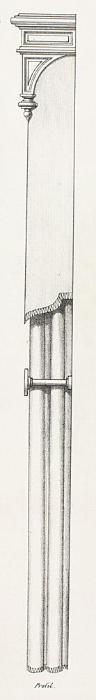 Detail Drawings,  Image number:SIL12-2-348c