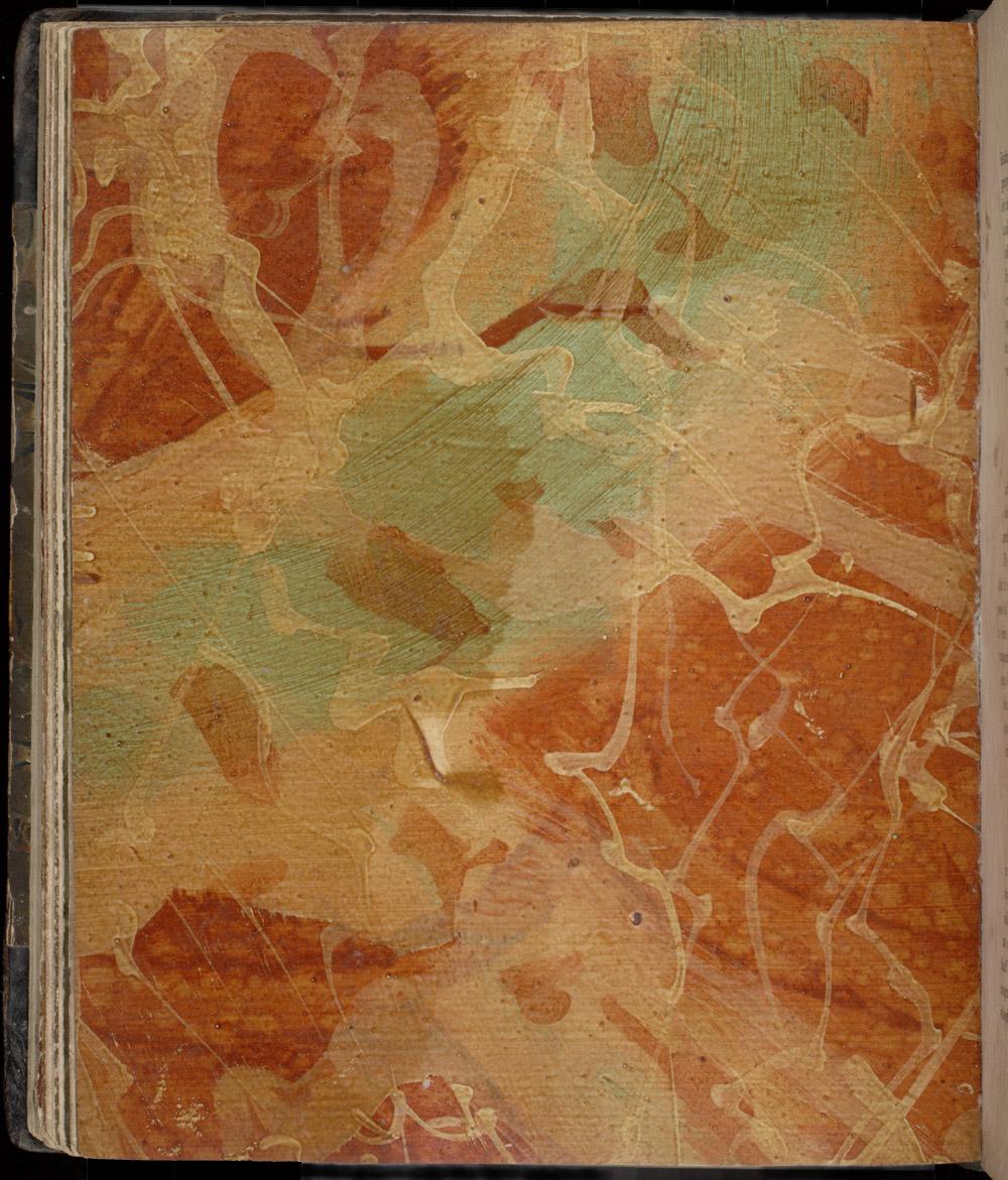 Jaspar,  Image number:SIL12-1-216a