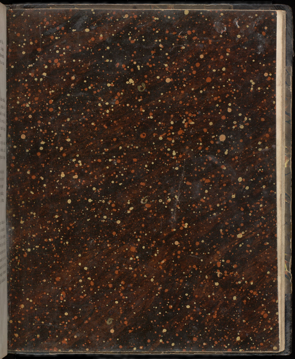 Red porphyry,  Image number:SIL12-1-243a