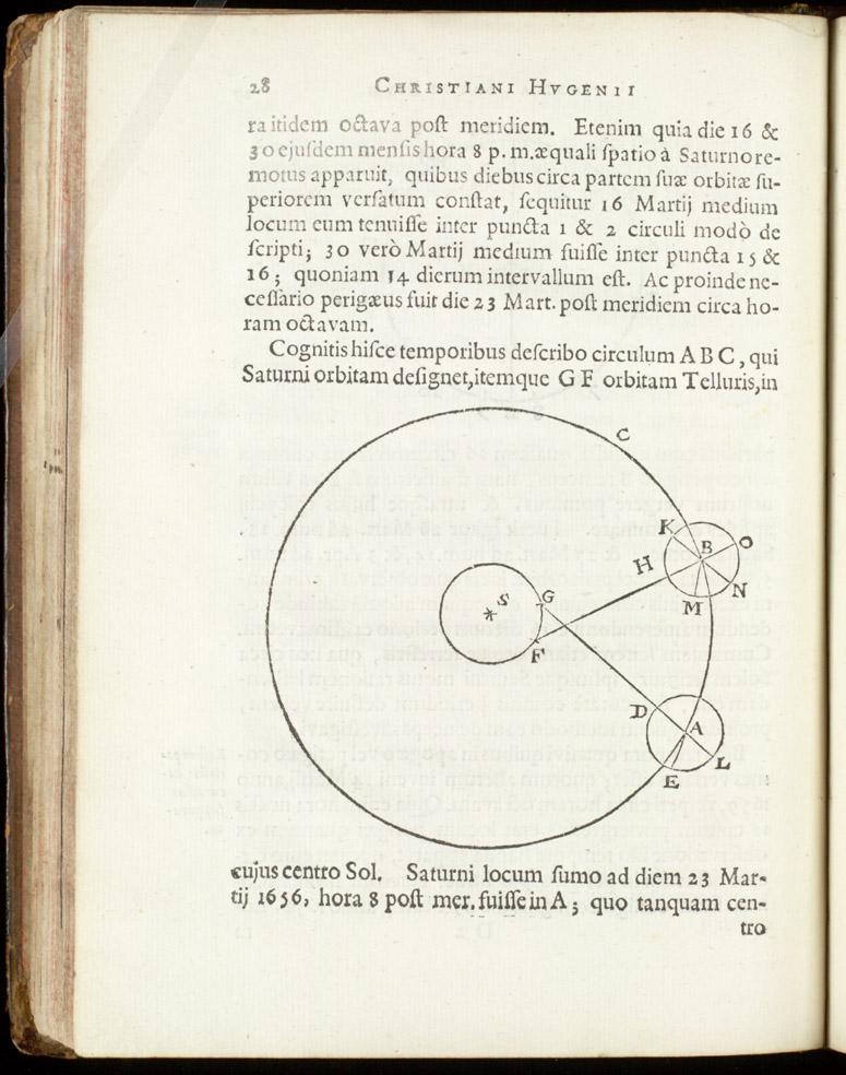 Astronomical figure,  Image number:SIL4-1-46a