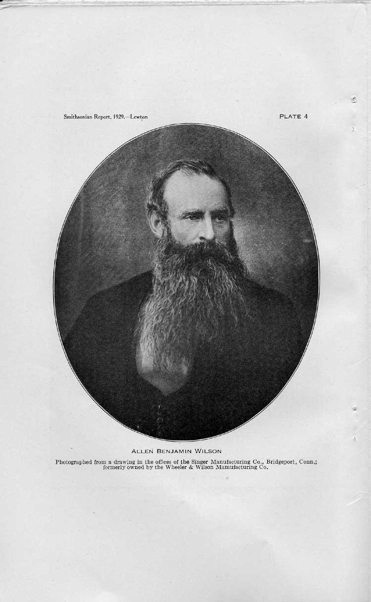 Plate 4: Allen Benjamin Wilson,  Image number:sil10-4962-31a