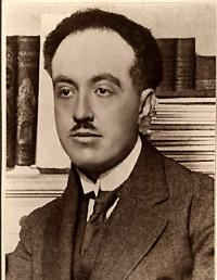 Portrait of Louis-César-Victor-Maurice de Broglie