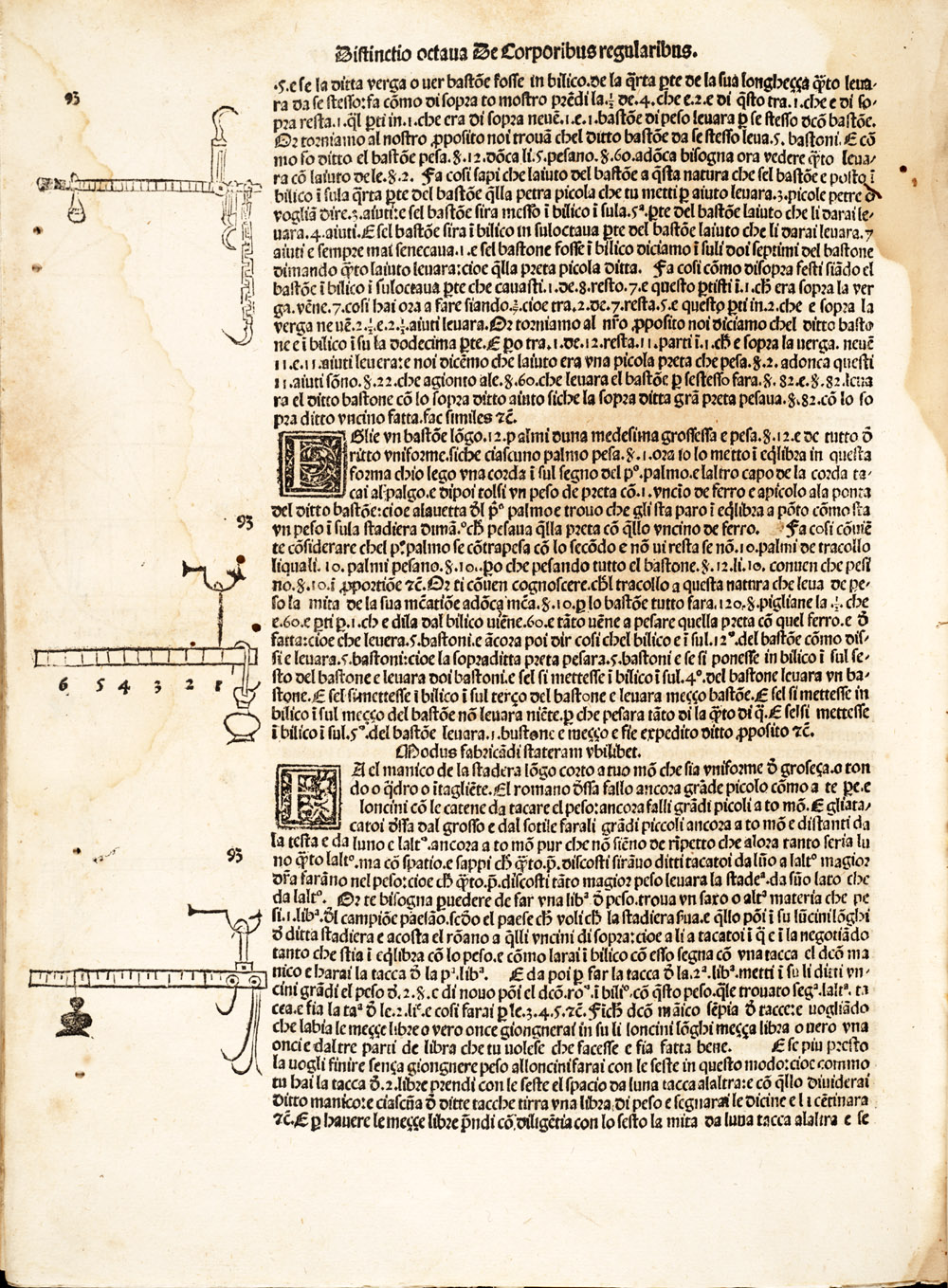 f67 - verso,  Image number:sil7-108-42a