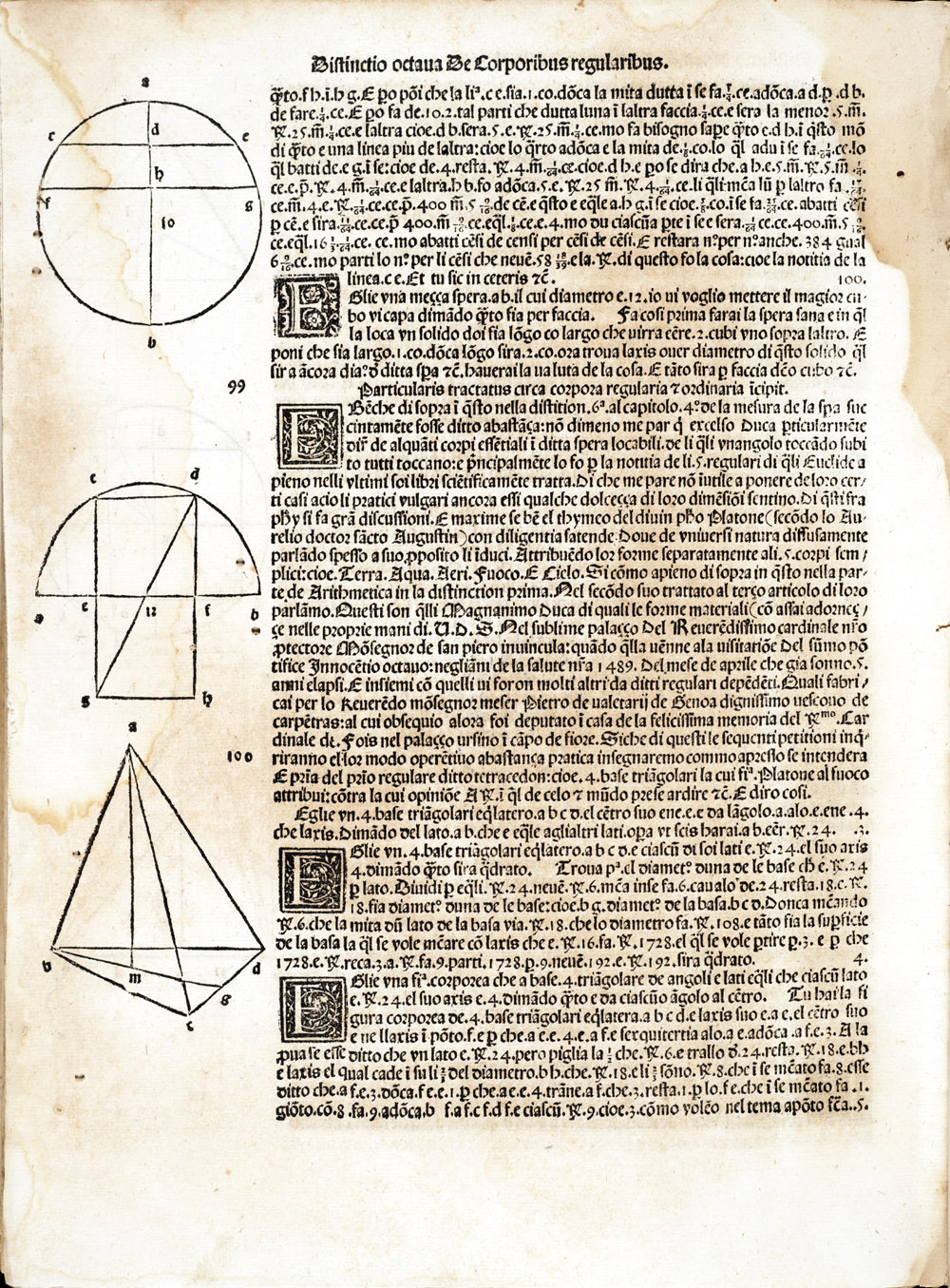 f68 - verso,  Image number:sil7-108-44a