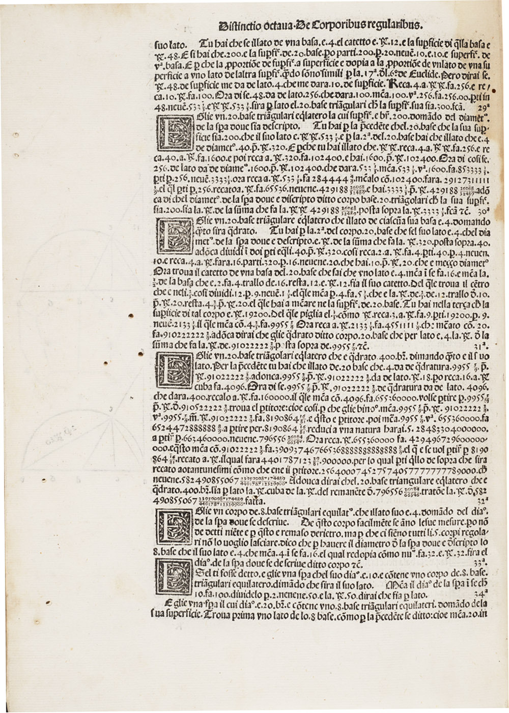 f71 - verso,  Image number:sil7-108-50a