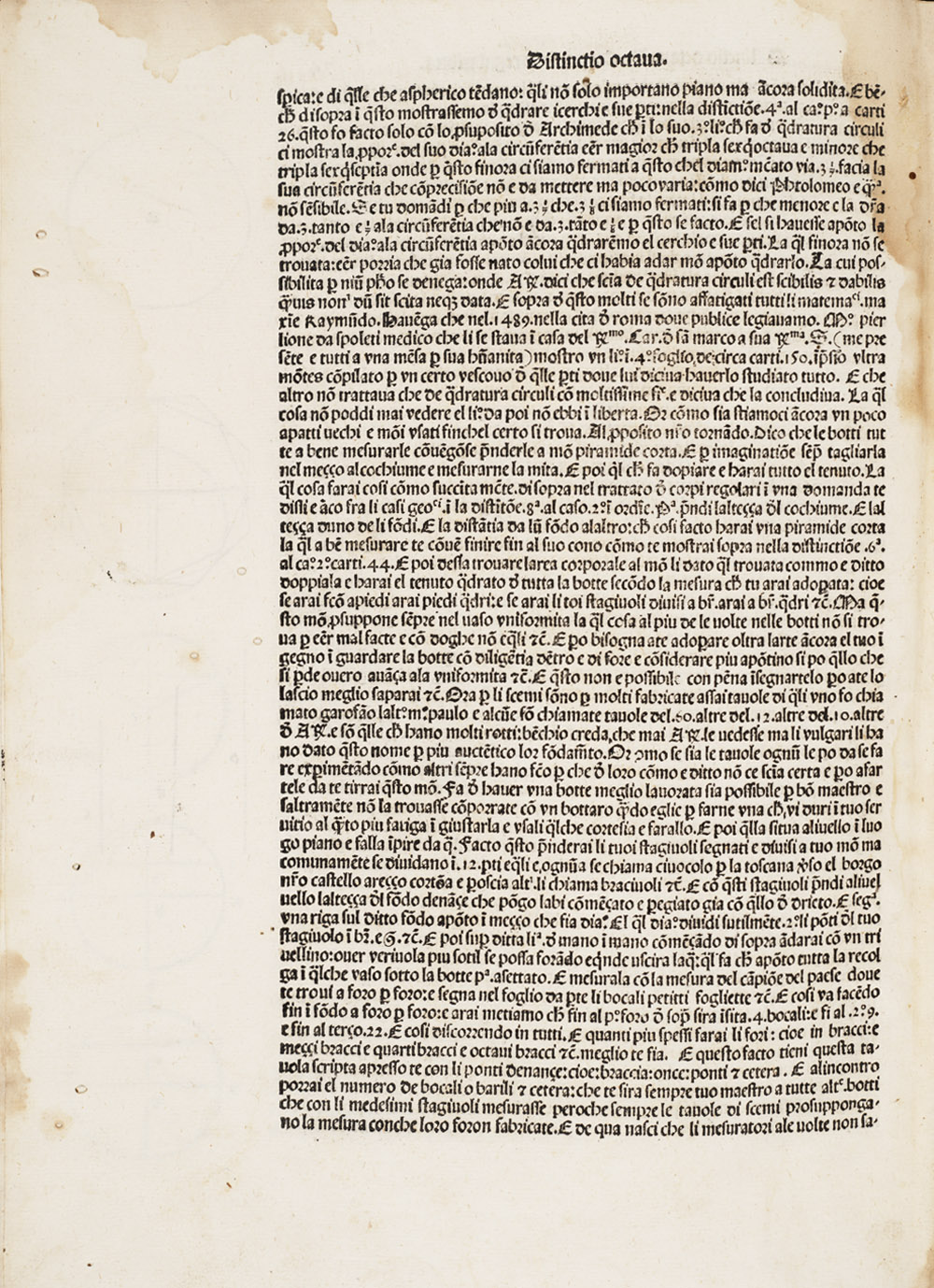 f74 - verso,  Image number:sil7-108-56a