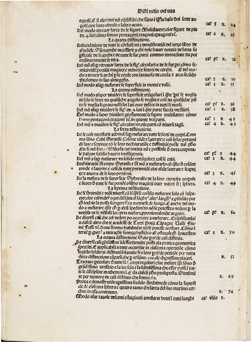 f75 - verso,  Image number:sil7-108-58a