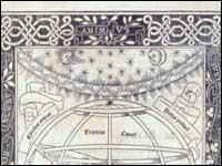 Epitoma in Almagestum Ptolomei