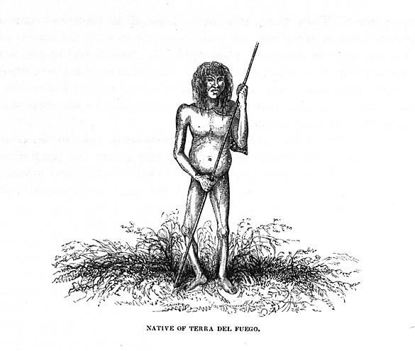 Volume I,  Image number:Sil19-01-212