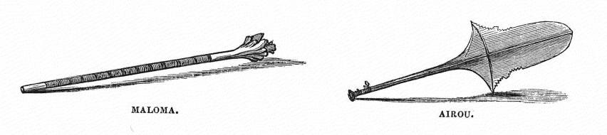 Volume III,  Image number:Sil19-03-401aa