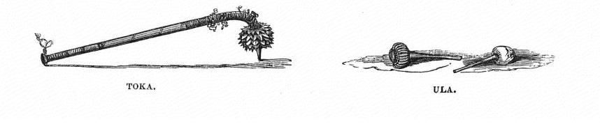 Volume III,  Image number:Sil19-03-401b