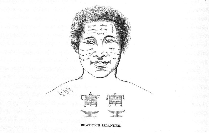 Volume V,  Image number:Sil19-05-034b