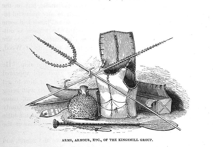 Volume V,  Image number:Sil19-05-109