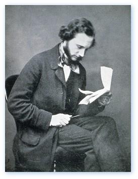 Essay/Term paper: Lord kelvin (1824 - 1907)
