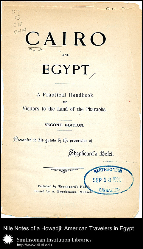 Title Page,  Image number:sil28-99-02