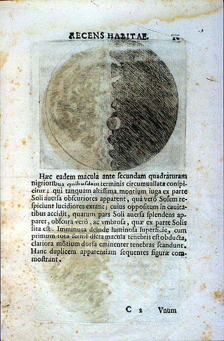 f.10 recto, half moon,  Image number:2003-20216