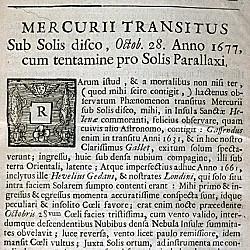 Catalogus stellarum australium