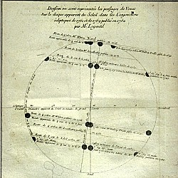 Histoire de l' Academie Royale des sciences, annee 1753