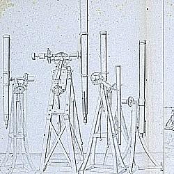 passaggio di Venere sul sole dell'8-9 dicembre 1874