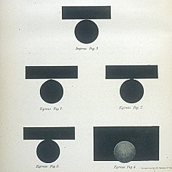 Account of observations of the transit of Venus, 1874, December 8