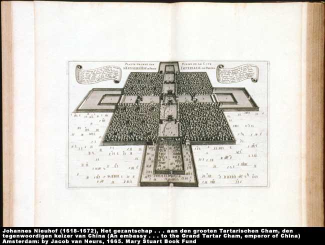 ,  Image number:1-11-Nieuhof
