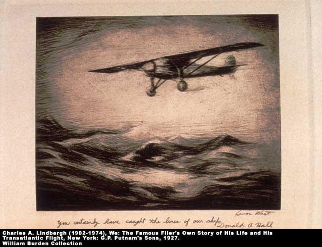 ,  Image number:1-27a-Lindbergh