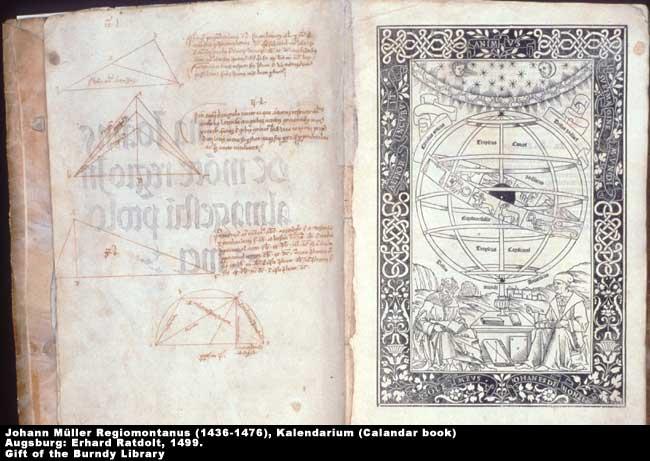 ,  Image number:2-19-Regiomontanus