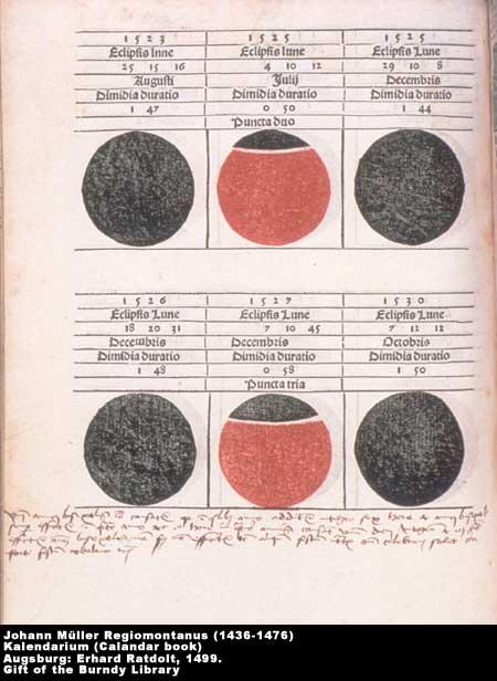 ,  Image number:2-20-Regiomontanus