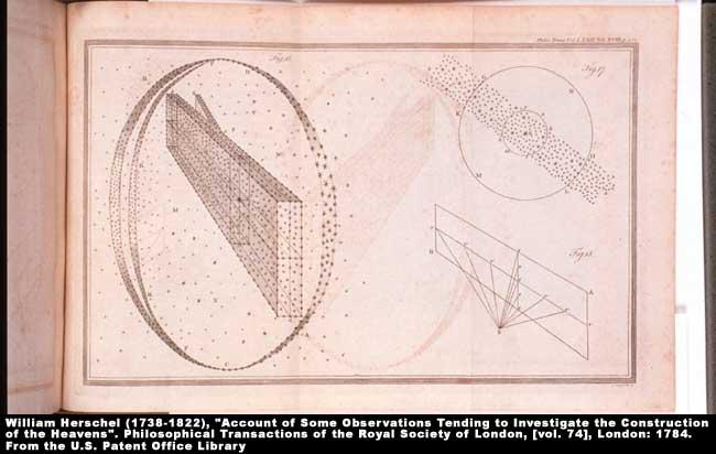 ,  Image number:2-26-herschel