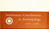 100x60SIContributionstoAnthropology.jpg