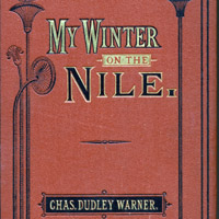 My Winter on the Nile Among the Mummies and Moslems
