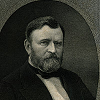 Around the world with General Grant: a Narrative of the Visit of General U.S. Grant, ex-president of the United States, to various countries in Europe, Asia, and Africa, in 1877, 1878, 1879.