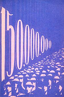 150,000.00  Revoluční epos