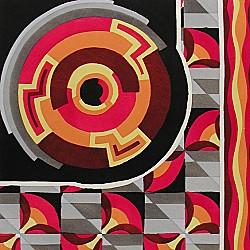Inspirations; 80 motifs en couleur