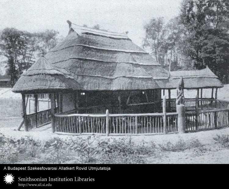 Dwelling,  Image number:sil24-042-01